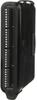 FlexEdge™ Module, 6 Universal Inputs -- DAM00I0UIN6I0000