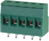 Terminal Blocks - Wire to Board -- 277-1287-ND -Image