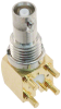 Coaxial Connectors (RF) -- ARF1750-ND -Image