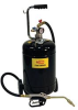 5-Gallon Air-Operated Fluid Dispenser -- JDI-5DP