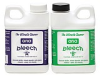 Ona Bleech 8oz A&B -- ON10063