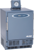 HB105 Blood Bank Refrigerator -- HB105