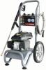 GS2800PWGV Pressure Washer