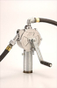 Fluid Transfer Manual Pumps -- 1520 Series