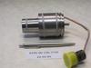 AC Motor-Tachometer-Generator -- 22-55-81 -- View Larger Image