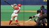 "46"" Ultra-Narrow Professional-Grade Large-Screen Display -- X462UN -- View Larger Image"