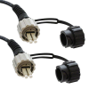 Fiber Optic Cables -- 626-1706-ND -Image