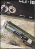 A-Series Electric Screwdriver -- A6500PS