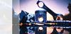 Group II/II+ Premium Base Oils -- 100R