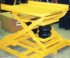 Lift Table -- ABSL 10-3248