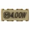 Resonators -- PX400PSTR-ND -Image