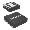 Charging System Safety Circuit -- ISL9211BIRU58XZ-T