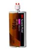 Glue, Adhesives, Applicators -- 3M161125-ND -Image