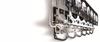 Multi-Layer Cylinder-Head Gasket