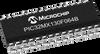 32-bit Microcontroller -- PIC32MX130F064B