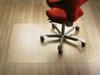 Chair Mats -- 7243585 -Image
