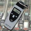 Handheld Tachometer PCE-DT 100