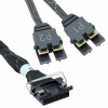 Between Series Adapter Cables -- A126594-ND -Image
