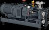 High-Performance Screw Vacuum Pump -- COBRA NC 0100, 0200, 0300 B -Image