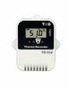 Temperature Data Logger -- TandD TR-51i