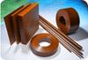 Meldin® Basic Shape -- Disk -- View Larger Image