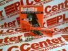 AUTOLITE GLOW PLUGS 255 ( SPARK PLUG COPPER CORE )