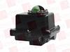 DWYER ACT-TI09-110VAC ( ACT-TI09-110VAC ) -Image