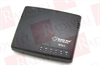 BLACK BOX CORP NT1-D ( BLACK BOX CORP, NT1-D, NT1D, NETWORK SWITCH ROUTER, 28VAC, 60HZ, 500MA ) -- View Larger Image