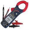 Power Analyzer -- PCE-PCM 1 -Image