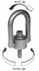 American Drill Bushing Company -- Safety Hoist Rings - Image