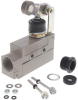 Snap Action, Limit Switches -- Z10656-ND -Image