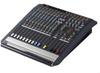 12-input Stereo Live Mixer -- PA12