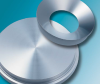 Al and Al Alloys for Semiconductor Applications - Image