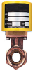 Series 1000 & 2000 FLO-GARD™ Inline Flow Switch