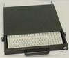 Economic keyboard drawer -- CLM-9102