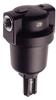 Filters -- F18-C00-A2DG