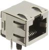 Modular Connectors - Jacks -- A115574-ND -Image