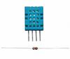 Humidity, Moisture Sensors -- 1528-1228-ND -Image