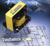 3kV Reinforced Insulation Transformer -- TSD-1227