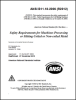 Safety Requirements for Machines Processing or Slitting Coiled or Non-coiled Metal - Electronic Copy -- ANSI B11.18-2006 (R2012)