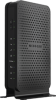N600-WiFi Cable Modem Router -- C3700 -- View Larger Image