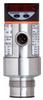 Flush pressure sensor -- PF2953 - Image