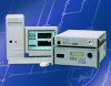 Programmable AC & DC Immunity Compliance Test System -- CTS 3.2