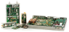 Power Amplifier Modules, Drivers & Subsystems -- QBS-545