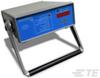 Plug & Play Accelerometers -- 121-U -- View Larger Image