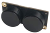 Optical Sensors - Distance Measuring -- 1597-1752-ND -Image