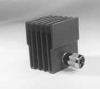 RF Coaxial Termination -- R404840000 -Image
