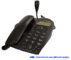 VoIP USB Video Phone -- VOIP132