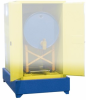 Flammable Safety Cabinet Sump -- PAK260