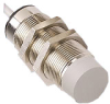 30mm Inductive Proximity Sensor (proximity switch): NPN, 20mm range -- AT1-AN-4A